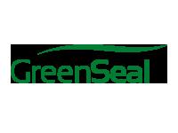 GreenSeal.png