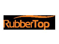 RubberTop Logo