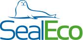 SealEco_Logo_RGB.jpg