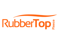 RubberTop_Fleece
