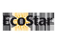 EcoStar Logo.png