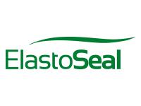 ElastoSeal-logo